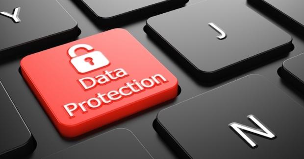 71% dintre români se tem pentru securitatea datelor personale