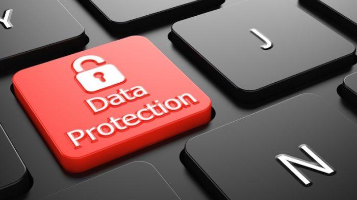 Acord european pentru protecţia datelor pe internet