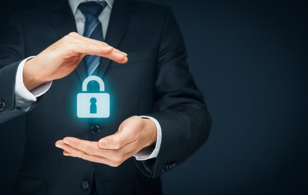 Microsoft: Ce impact va avea noul Regulament U.E. privind protecţia datelor. Amenzile pentru nerespectarea acestuia pot ajunge până la 4% din cifra de afaceri