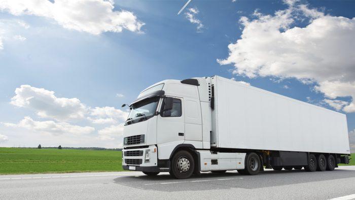 Transportatorii ies în stradă, cu miile, pe 10 Decembrie