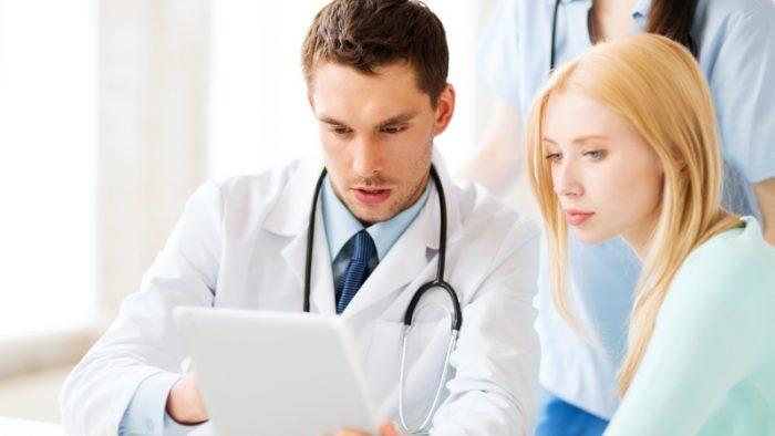 Medicii reiau protestele luni