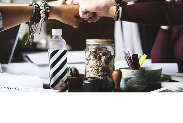 Rolul motivației în activitatea angajaților: ce ar trebui să știe fiecare manager de echipă?