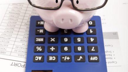Află ce personalitate financiară ai! Primul pas spre o relație sănătoasă cu banii tăi