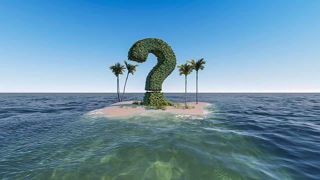 În brainstorming, pentru a găsi răspunsul, caută întrebarea