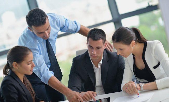 Studiu: România are printre cele mai mici costuri din Europa privind concedierea angajaţilor
