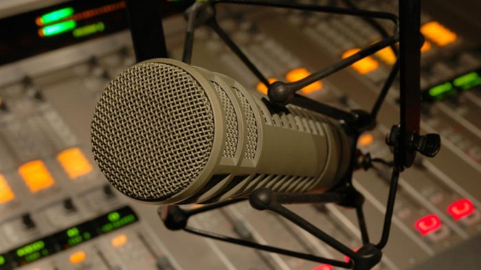 Ziua Mondială a Radioului