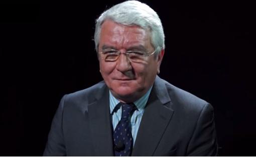 (VIDEO) 5 minute de leadership cu Radu Furnică