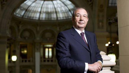 Ce bancheri sunt propuşi în Consiliul de Administraţie al CEC Bank
