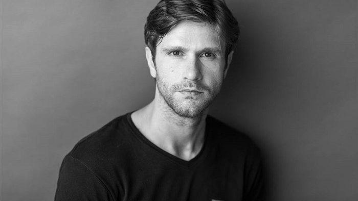 """Interviu cu actorul, regizorul și scenaristul Radu Iacoban: """"Succes am, dar celebru nu sunt"""""""
