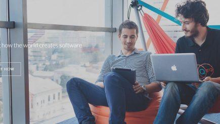Compania românească Qualitance a intrat în topul Deloitte Technology Fast 50 din Europa Centrală