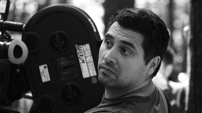 AFERIM! - singurul film românesc din competiţia oficială de la Berlinale 2015