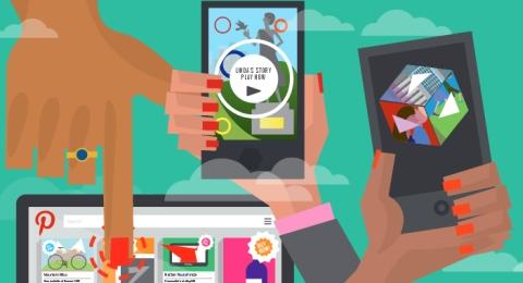 Comunicarea personalizată în era tehnologiei, sau cum să ţii pasul cu propriii consumatori