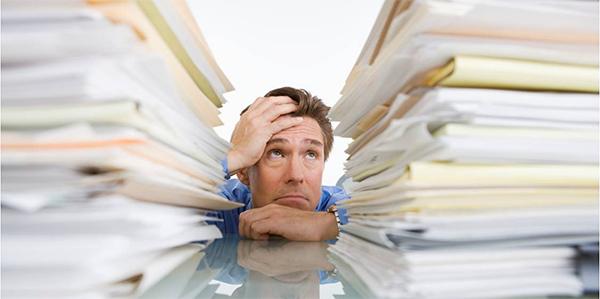 MENTORAMA. Raportarea internă – birocrație, control excesiv sau necesitate?