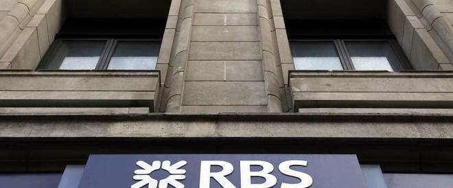 Scotia: RBS si Lloyds ameninta ca se muta la Londra