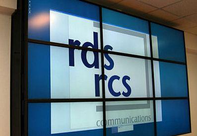 Cine este noul CEO al RCS&RDS