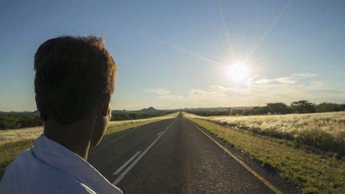 O poveste de succes: Drumul de la sursă la destinație