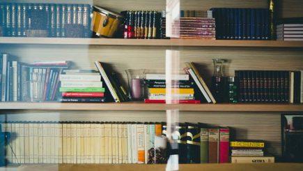 Readers Café: cheia succesului – managementul cu suflet