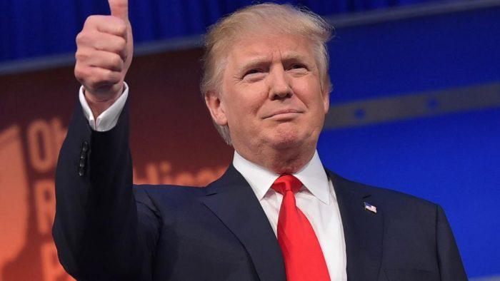 Donald Trump și traseul său ca om de afaceri: prosperitate, faliment și iar prosperitate