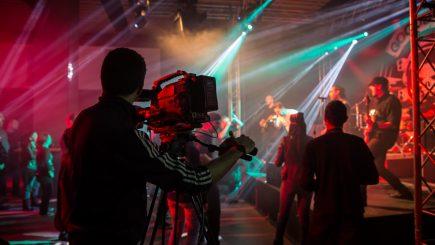 Documentarul despre tragedia din clubul Colectiv va avea premiera în martie