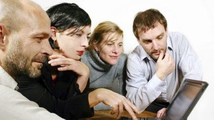 Studiu: dezvoltarea profesională și cariera au devenit preocupări majore pentru angajatorii români