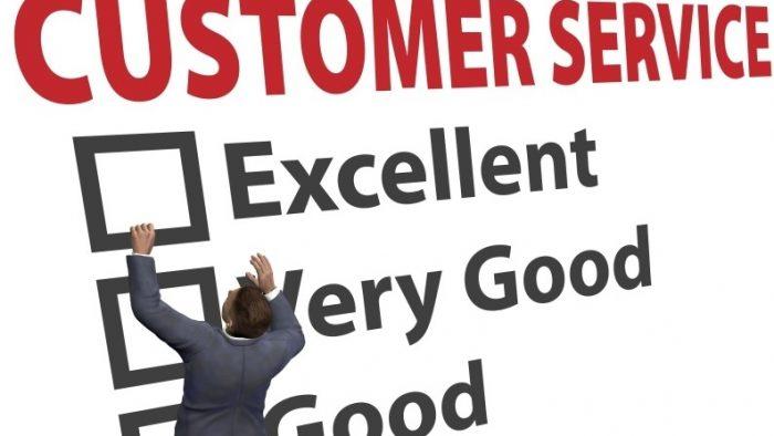 Cum găsești angajați atenți la dorințele clienților?
