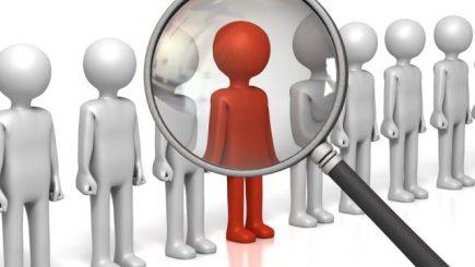 Cei mai căutaţi şi cel mai bine plătiţi specialişti din IT