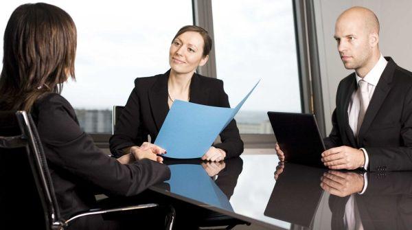 Există un anumit profil pentru angajaţii unui start-up?