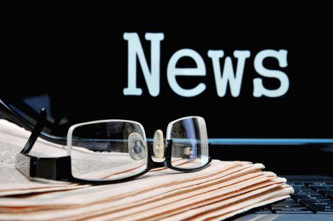 Cursuri GRATUITE pentru redactori TV