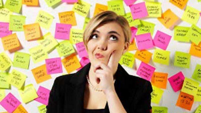 Cunoașterea ingredientelor utile propriei tale persoane. Rolul planificatorului de frigider în viața ta!