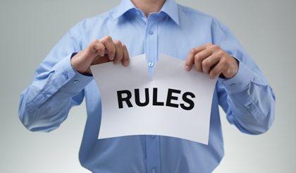 O companie care NU are reguli pentru angajați. Da, există și funcționează