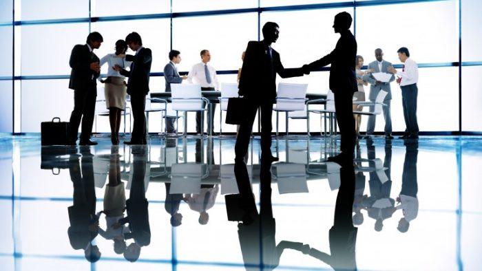 Dificultaţile întâmpinate de angajatori în reintegrarea angajatului