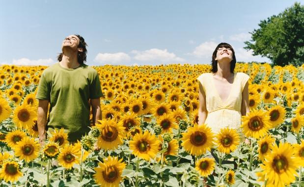 Relaţiile între oameni. Câtă suferinţă, bucurie şi învăţare ne aduc ele