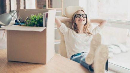 Relocarea, un pas înainte în carieră sau un eșec total? Lucruri de care să ții cont atunci când te muți cu jobul în alt oraș