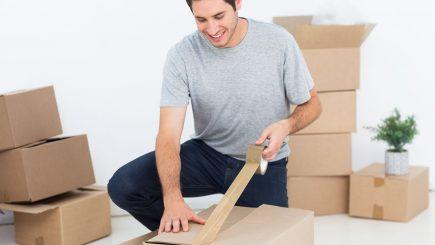 Ce avantaje acordă angajatorii pentru relocare