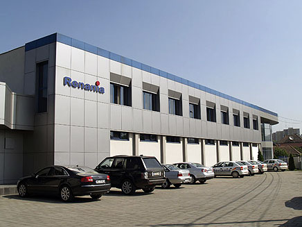 Renania va investi 700.000 de euro în programe de training şi formare, până în 2015