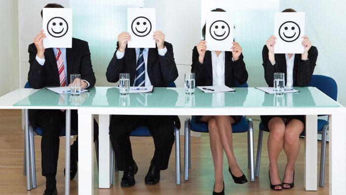 Iubește-ți foștii angajați, iar ei îți vor răspunde la fel
