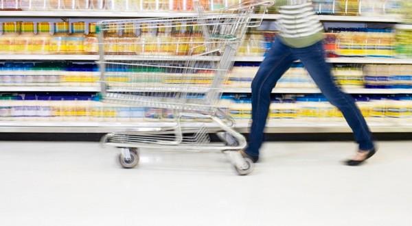 Unde e cerere, crește și oferta. S-a triplat numărul retailerilor din România