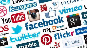 Peste jumătate dintre adolescenții americani își fac prieteni pe internet