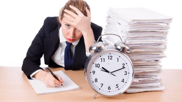 Există o reţetă de succes pentru realizarea CV-urilor?