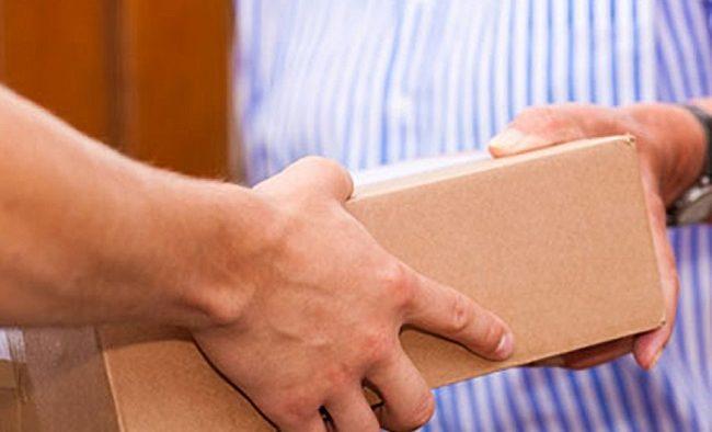 Noi drepturi pentru consumatorii români. Va fi mult mai ușor să înlocuiești un produs defect sau să îți recuperezi banii