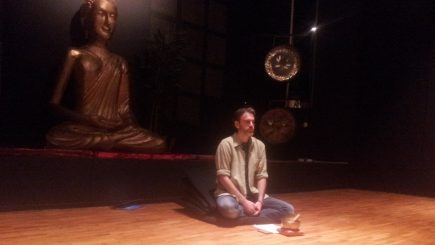 Ce este mindfulness şi cum ne ajută să ne găsim echilibrul