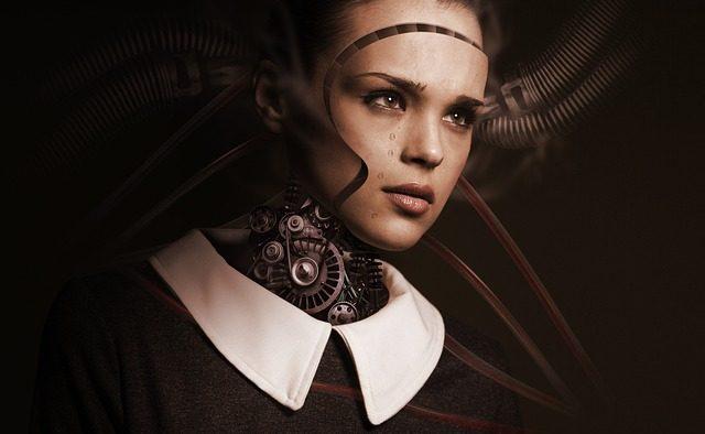 Cât de accesibilă este inteligența artificială și cât de tare ne sperie răspunsul la această întrebare?