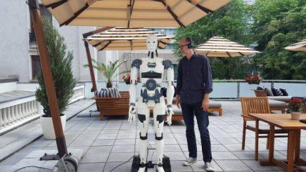 Inteligența artificială ar putea genera câștiguri de 15,7 trilioane de dolari prin creșterea productivității