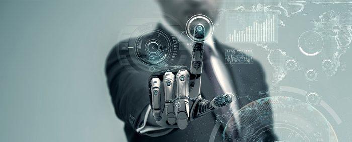 Jill Watson, cel mai bun profesor al anului 2016, e de fapt un program de inteligenţă artificială al IBM