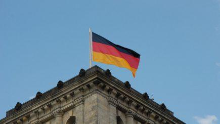 Forţa de muncă românească pleacă către Germania