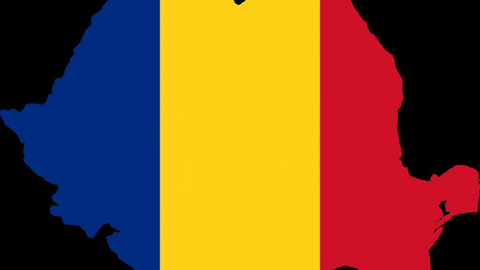 România a coborât în topul mondial al competivității. Pe ce loc este acum