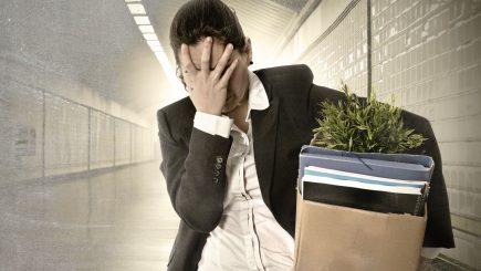 România, printre țările cu cele mai scăzute costuri privind concedierea angajaţilor