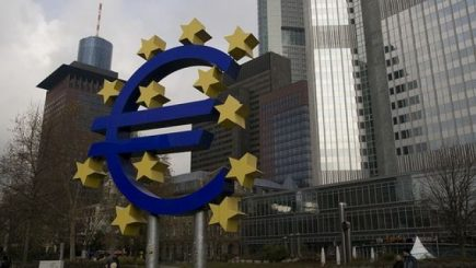 Avansăm anevoios: Absorbţia efectivă a banilor europeni în România