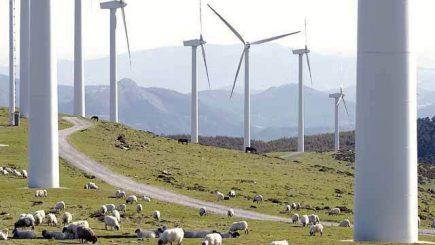 România – locul 10 între statele membre ale UE după ponderea energiei din surse regenerabile
