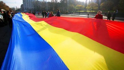 Societate, comportamente, perspective: Cum sunt românii în anul Centenarului